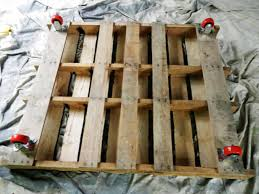 Raised Garden Beds How To - how to build a raised garden bed how tos diy