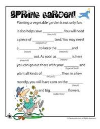 thanksgiving mad libs from classroom junior pinned by
