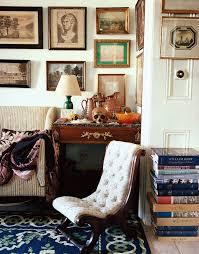 interior home magazine best 25 of interiors ideas on decor