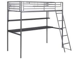 lit mezzanine avec bureau conforama bureau étagère line vente de bureau conforama