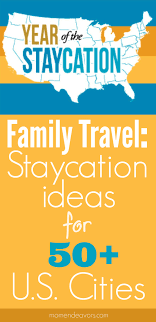 inspiration for summer great family road trip and