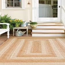 homespice decor offers colorful eco friendly rugs u2013 home magazine