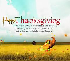 thanksgiving friendship 40 awesome thanks giving quotes