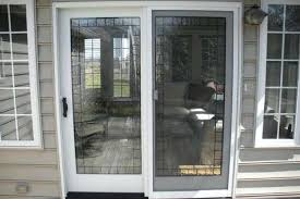 London Drugs Patio Furniture by Medium Size Of Patio Patio Carpets Outdoor Carpets Mister Systems