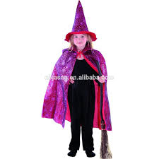 list manufacturers of party city halloween costumes girls buy