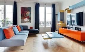 canapé colonial schlafsofas daybed canape neat de canapé orange