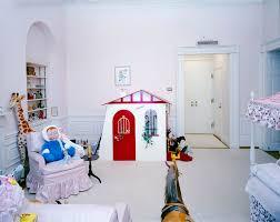 kn c21446 caroline kennedy u0027s bedroom in the white house john f