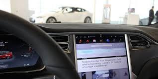 tesla model 3 interi this week u0027s top stories tesla pushes for 80k cars delivered