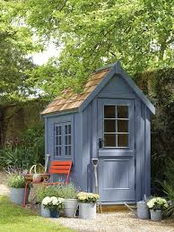 shed idea 30 all time favorite traditional shed ideas photos houzz