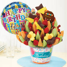 edible gifts delivered edible arrangements fruit baskets chocolate covered strawberries