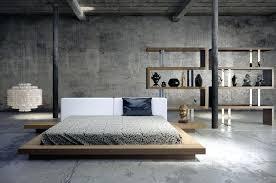 modern twin headboard alluring modern twin size bed size twin bed
