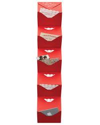 Martha Stewart Valentines Day Decor by How To Make Quilled Cards Martha Stewart