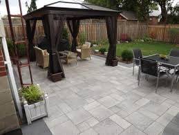 Patio Designs Pavers Paving Designs For Backyard Best 20 Paver Patio Designs Ideas On