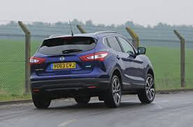 nissan qashqai 2014 nissan qashqai pictures nissan qashqai 2014 front auto express