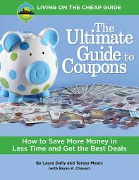 Living Well Network Deals by How To Get The Best Deals At Safeway Mile High On The Cheap