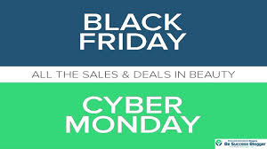 updated best black friday cyber monday 2016 deals 50 to 85