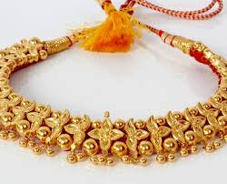 25 best jewels images on indian jewelry wedding