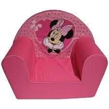 siege bebe mousse fauteuil mousse bebe achat vente fauteuil mousse bebe pas cher