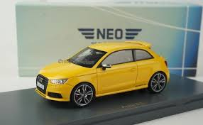 audi a1 model car compare prices on mini car audi shopping buy low price