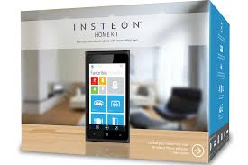 Home Automation by Microsoft U0027s Home Automation Deal More Proof It U0027s A Whole New