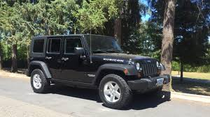 2008 jeep wrangler rubicon 1 owner 4x4 16986imotorspdx imotorspdx