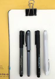 6 must have tools u0026 supplies for urban sketching