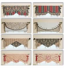 bathroom valance ideas charming curtain with valance designs 75 on bathroom shower