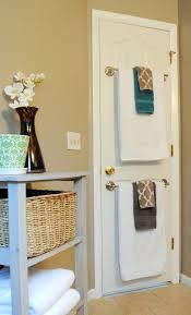 download towel racks for small bathrooms gen4congress com
