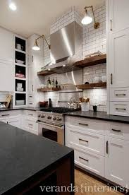 spicing up subway tile centsational style