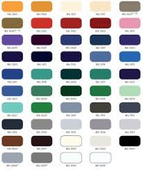 efcolor cold enamel 10ml small metal clay clay and polymer clay