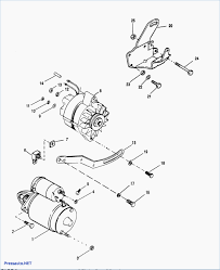 alternator wiring diagram boat alternator wiring diagrams
