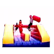 best 25 water bounce house ideas on bounce houses