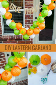 thanksgiving kids table ideas 9 best images about thanksgiving ideas on pinterest thanksgiving
