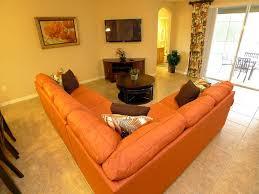 home near disney u0026 golf w free wifi pool spa game room u0026 big