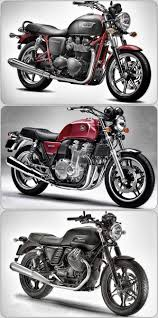honda cb 900 fc 1982 motorcicle pinterest honda cb honda