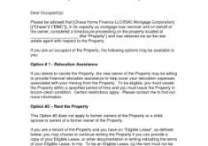 download relocation cover letter examples haadyaooverbayresort com