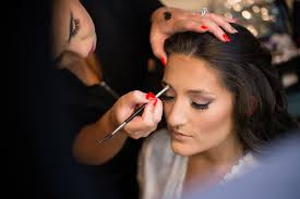 makeup artist in pittsburgh pa pittsburgh makeup artist hair stylist