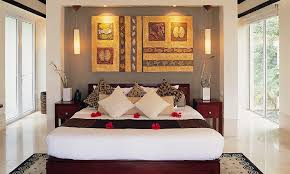 the desi look bedroom interior design