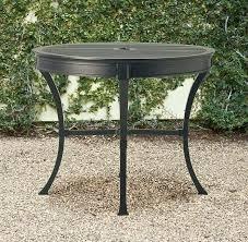 restoration hardware pool table restoration hardware outdoor table restoration hardware outdoor