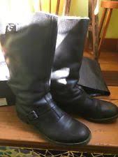 womens biker boots size 11 gucci biker boots for ebay