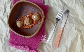 lentilles cuisiner recettes de lentilles et de cuisine végétarienne