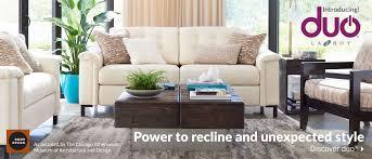 rooms to go swivel chair home furniture living room u0026 bedroom furniture la z boy