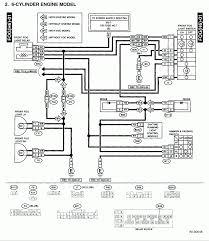 toyota radio wiring toyota corolla radio wiring diagram wiring