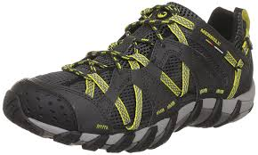 merrell london sale for urban style u0026 casual living 57