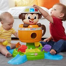 product instruction manuals bright starts kids ii