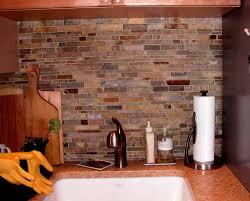 red glass backsplash kitchen home design ideas