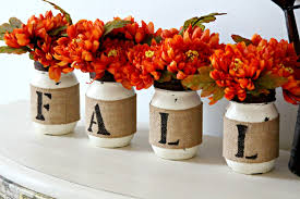 Thanksgiving Table Centerpieces by Rustic Home Decor Thanksgiving Table Decor Fall Home