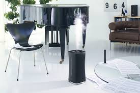 humidifier l air d une chambre comment humidifier l air affordable l ultrasonic home aroma