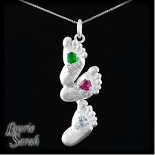 baby personalized jewelry 92 best birthstone personalized jewelry images on