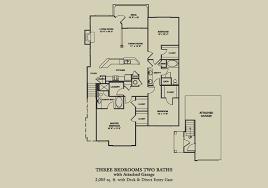 columbus ga apartments greystone falls apartments